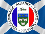 Alliance Chatillon
